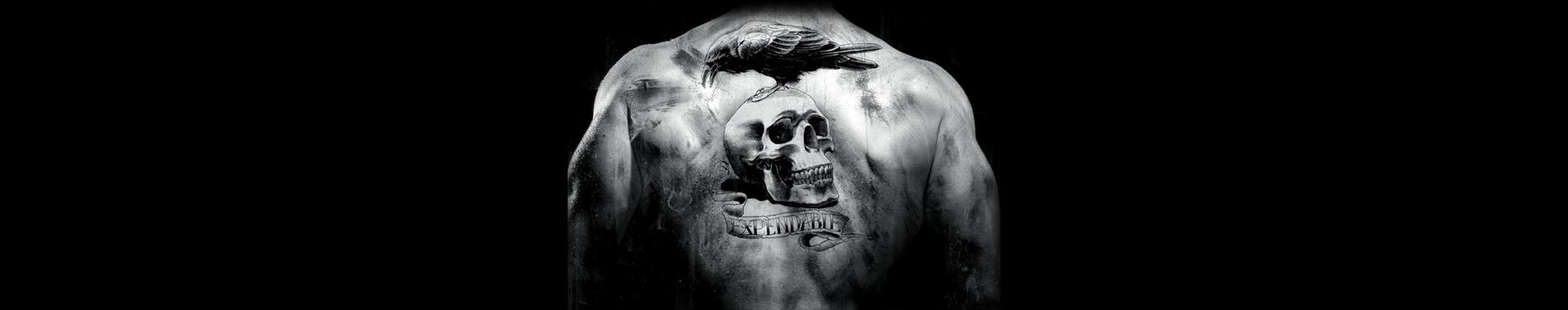 关于深圳纹身